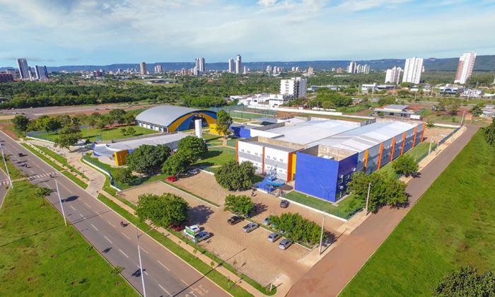 Governador Carlesse determina suspensão de aulas de instituições públicas e privadas no Tocantins por tempo indeterminado