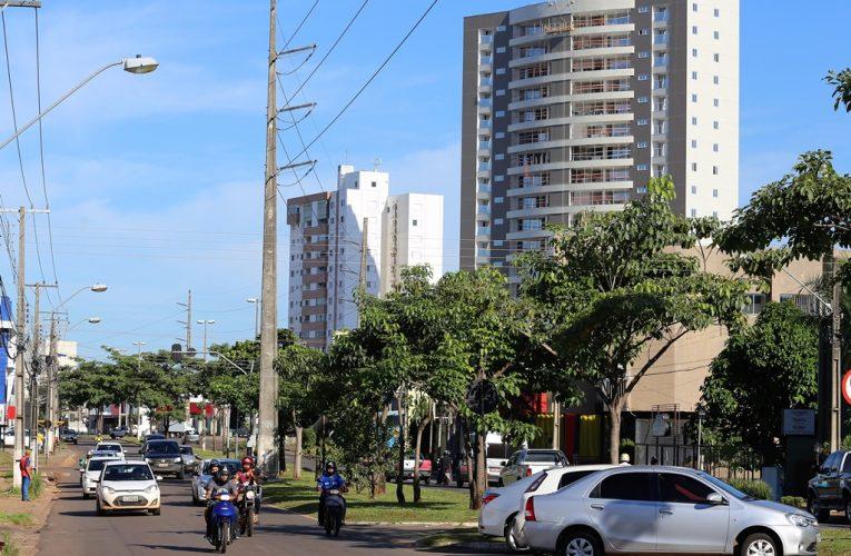 Araguaína e Porto: Justiça determina suspensão de medidas que flexibilizam prevenção ao coronavírus